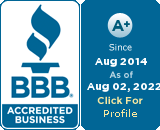 Bredemeyer & Donner PLC. is a BBB Accredited Lawyer in Suffolk, VA