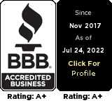 RoofGlo Division of Boost Exteriors, Inc., Roof Cleaning, Chesapeake, VA